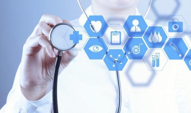 """国务院发文 鼓励推进""""互联网+医疗""""行动"""