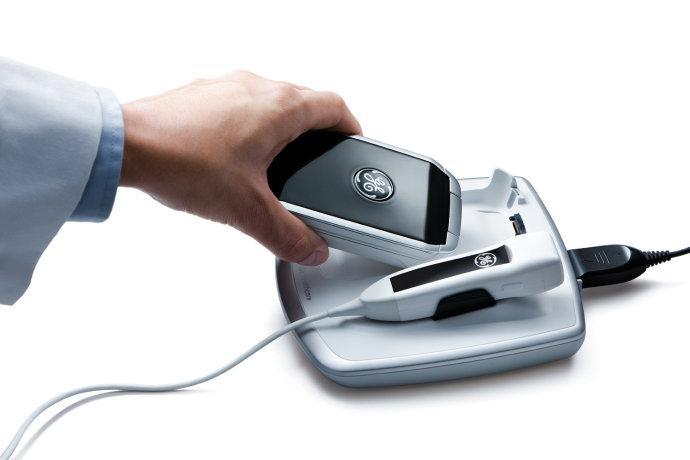 医疗手持科学分析仪与便携式诊断仪
