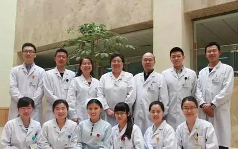 河南省举办病理质控评比总结会 颐和医院病理科荣获佳绩