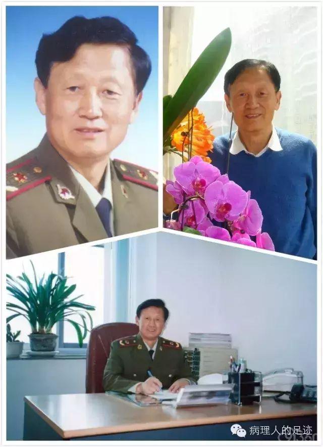 王文亮教授