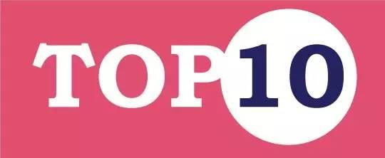 2015年国内病理科医院十强榜单新鲜出炉,你的医院上榜了吗?